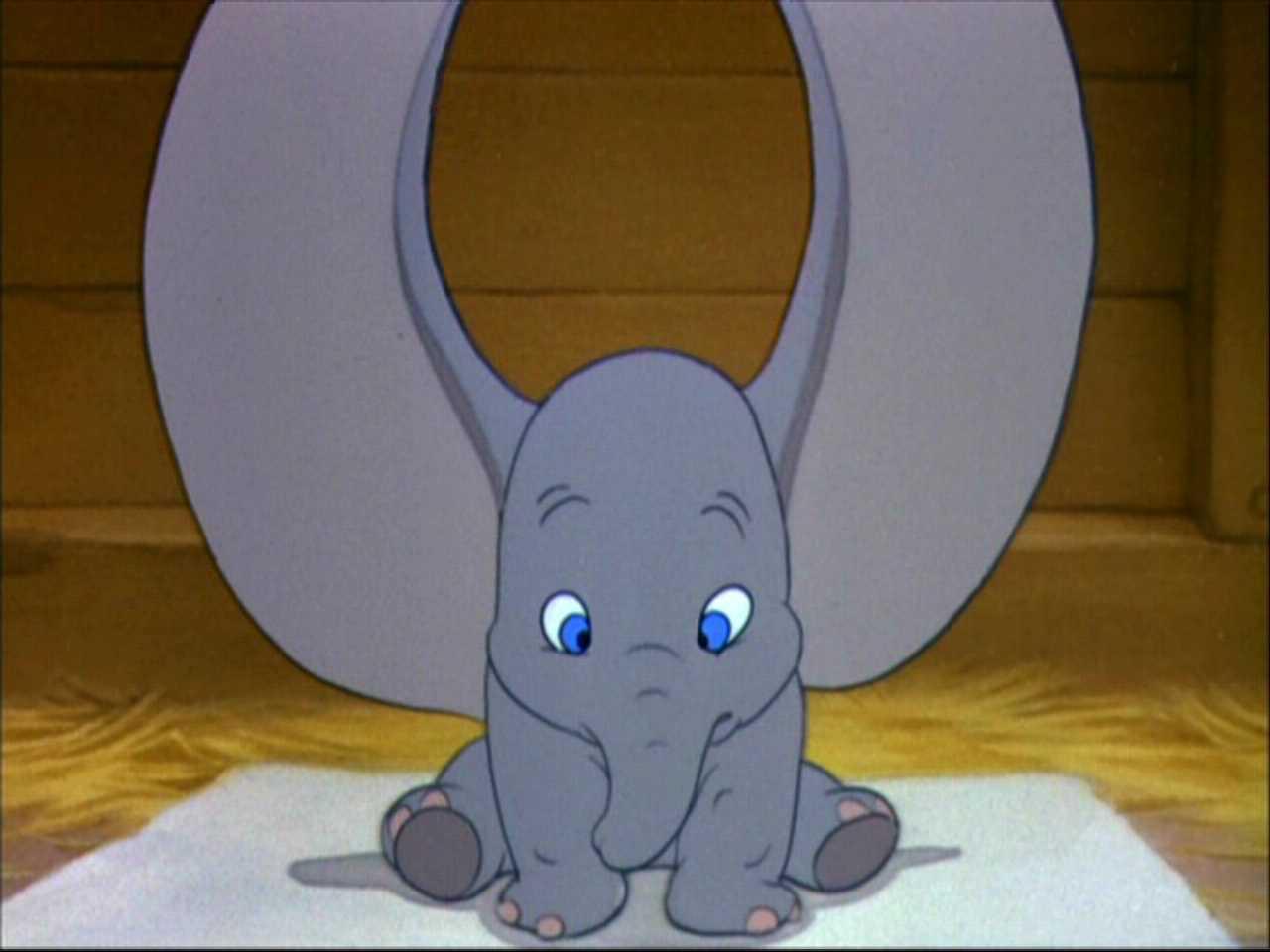 Disney+ ostrzega przed kontrowersyjnymi treściami w produkcjach ze swojej biblioteki