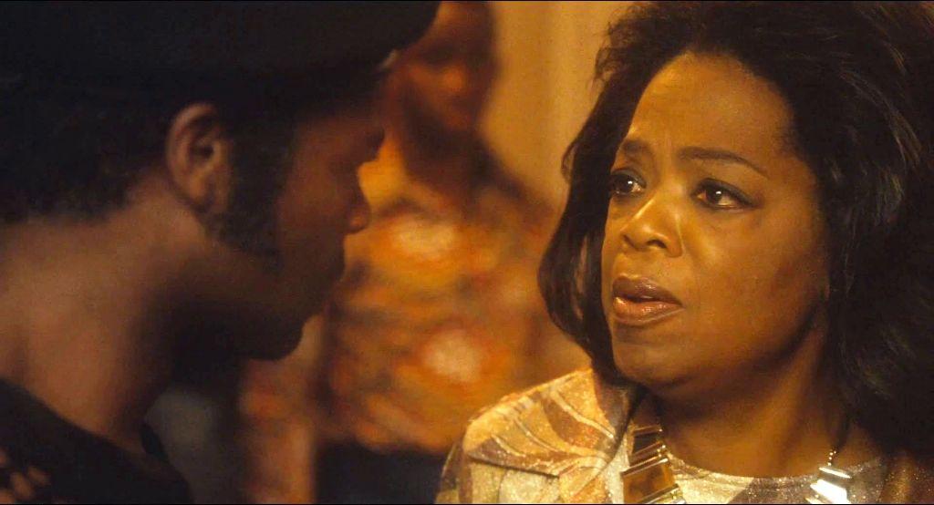 Oprah Winfrey podpisuje umowę z Apple. Będzie tworzyć nowe programy