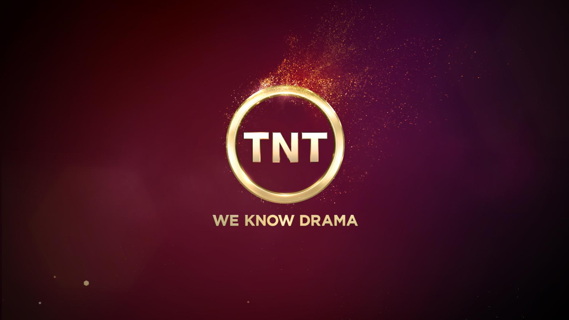 """""""Home"""" – nowy thriller z zamówieniem pilota na TNT"""