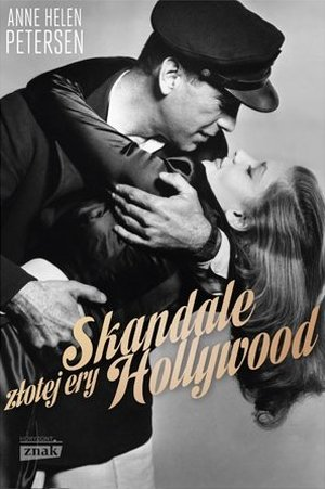 Skandale złotej ery Hollywood