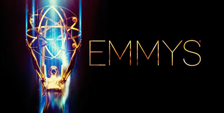 Emmy 2015 – ogłoszono nominacje