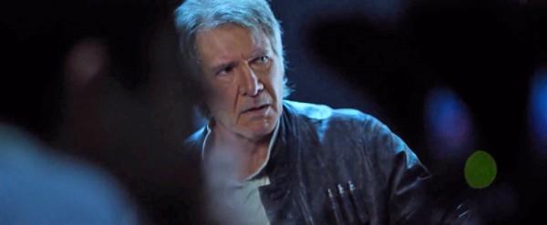Han Solo - zdjęcie