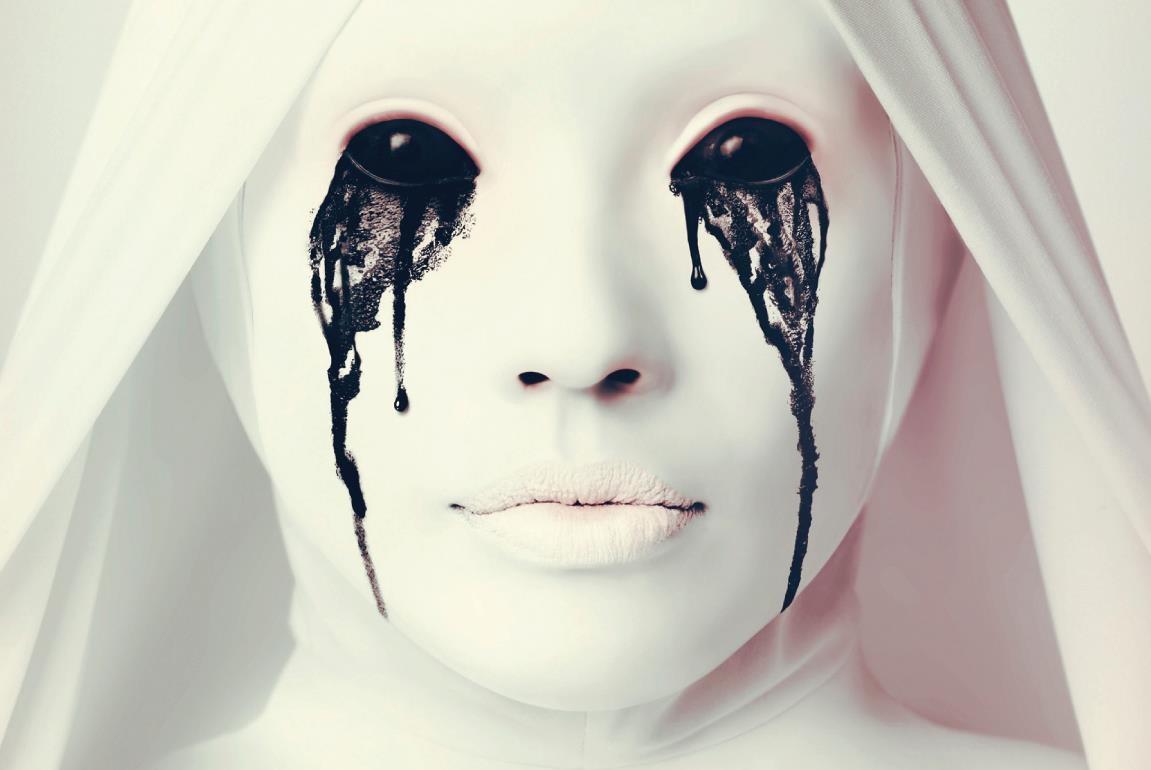 American Horror Story - sezon 9. ma oficjalny tytuł. Zobacz teaser