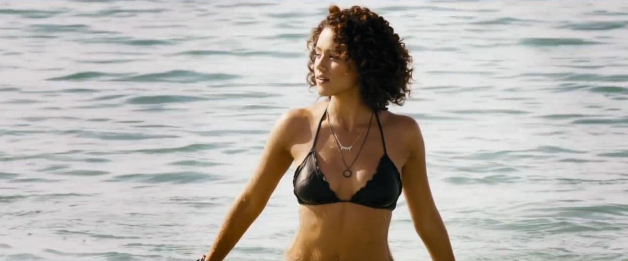 Najpiękniejsze aktorki z Hollywood
