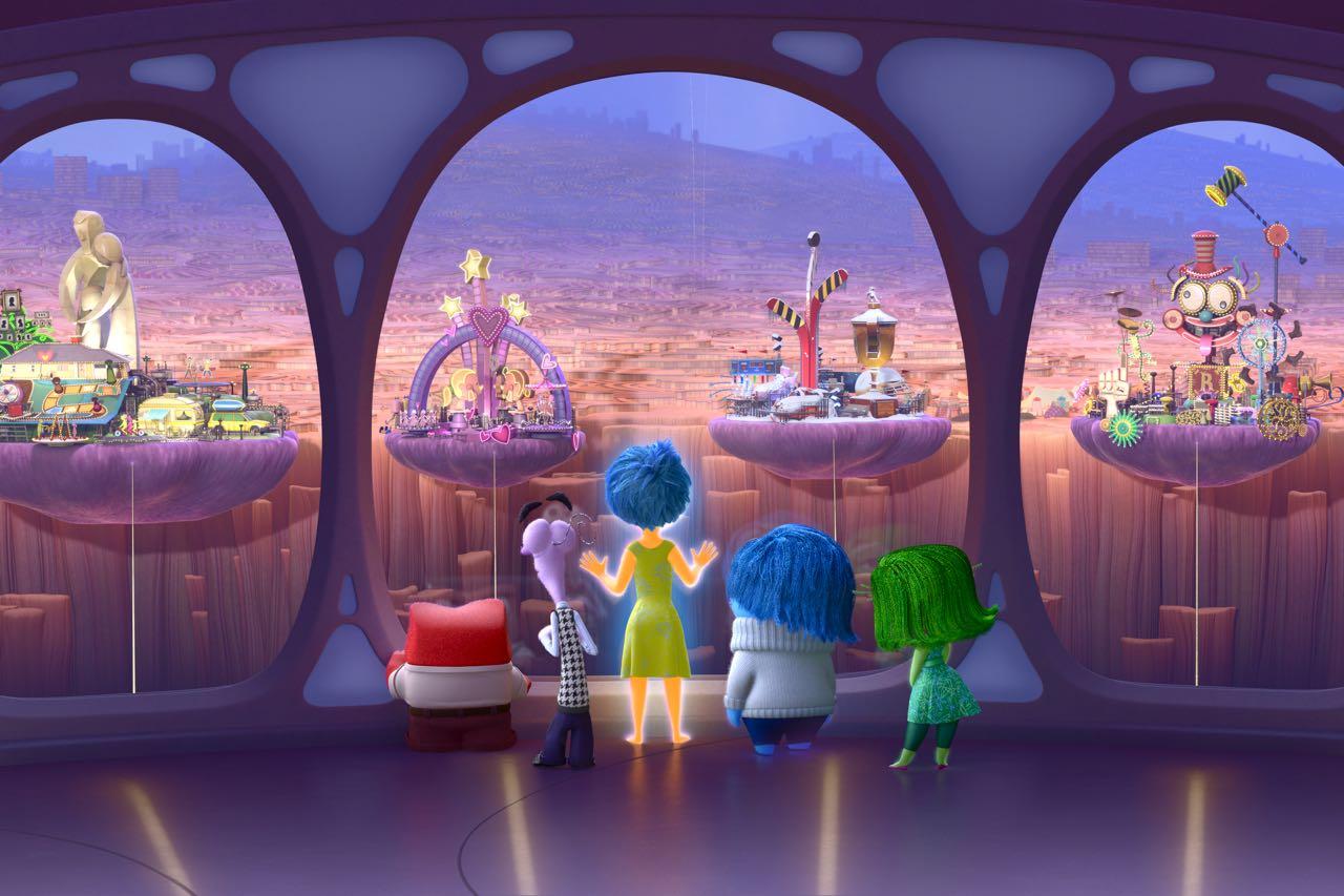 10 filmów animowanych dla dzieci, które pokochają także dorośli