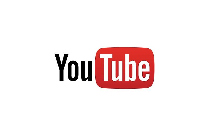 YouTube stworzy interaktywne filmy podobne do Bandersnatcha