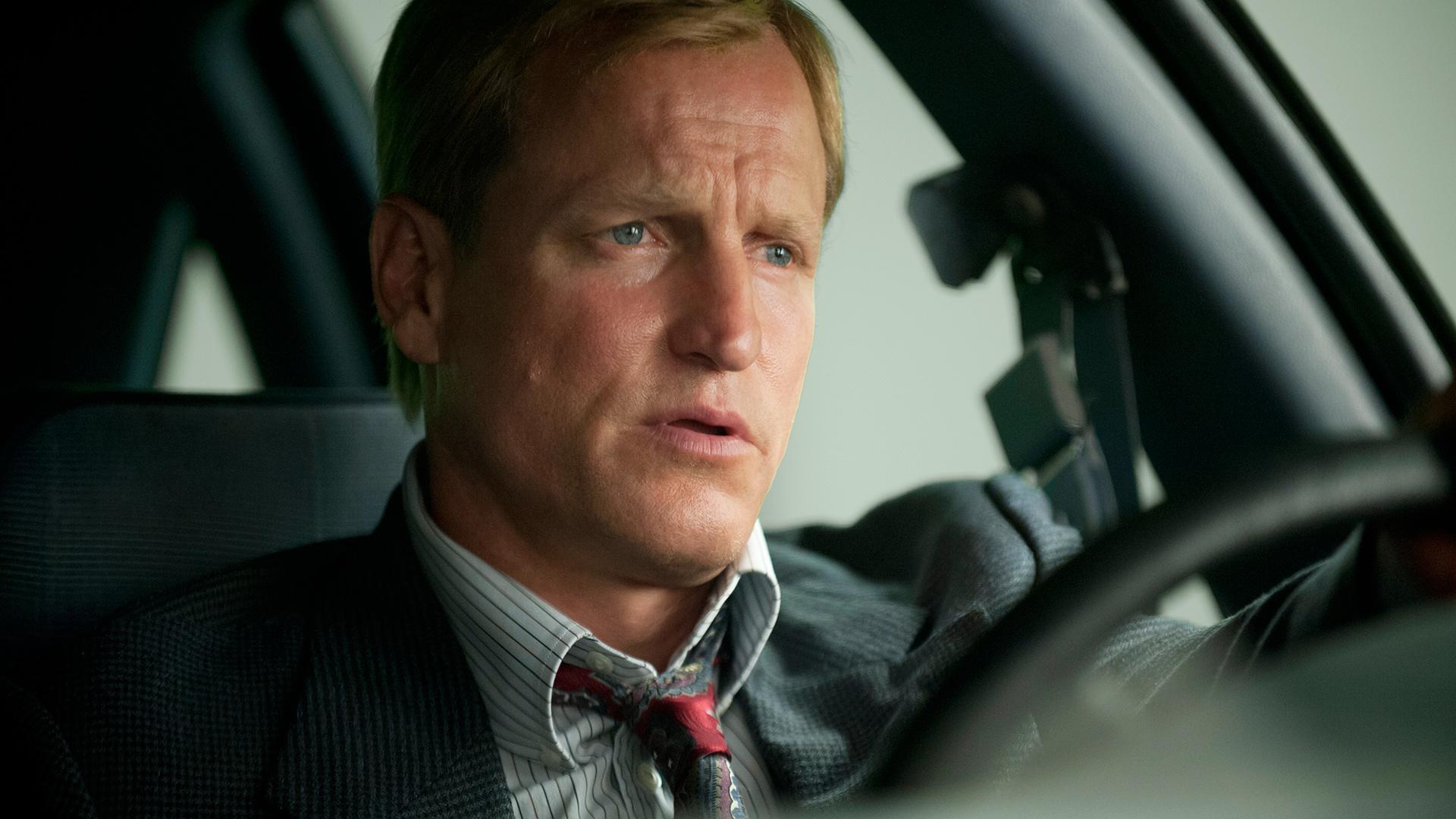 Detektyw – Woody Harrelson o 2. sezonie serialu
