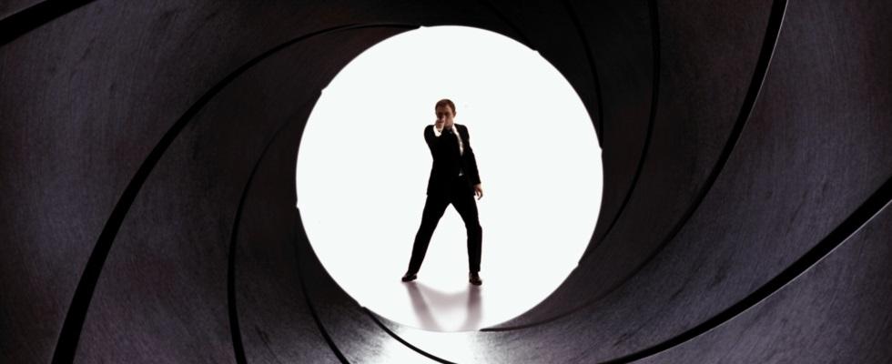 Q-Force – James Bond w wersji LGBTQ? Netflix zamawia serial animowany