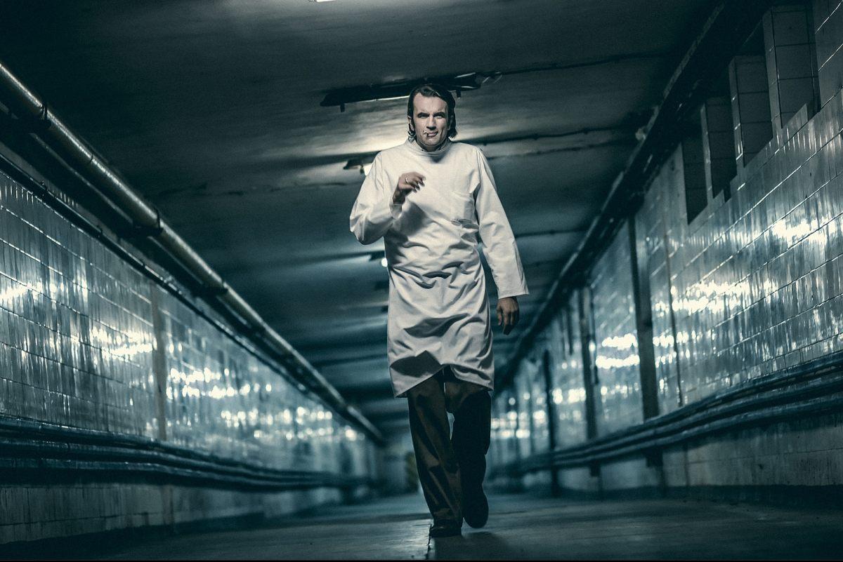Tomasz Kot – mistrz kina, telewizji, reklamy