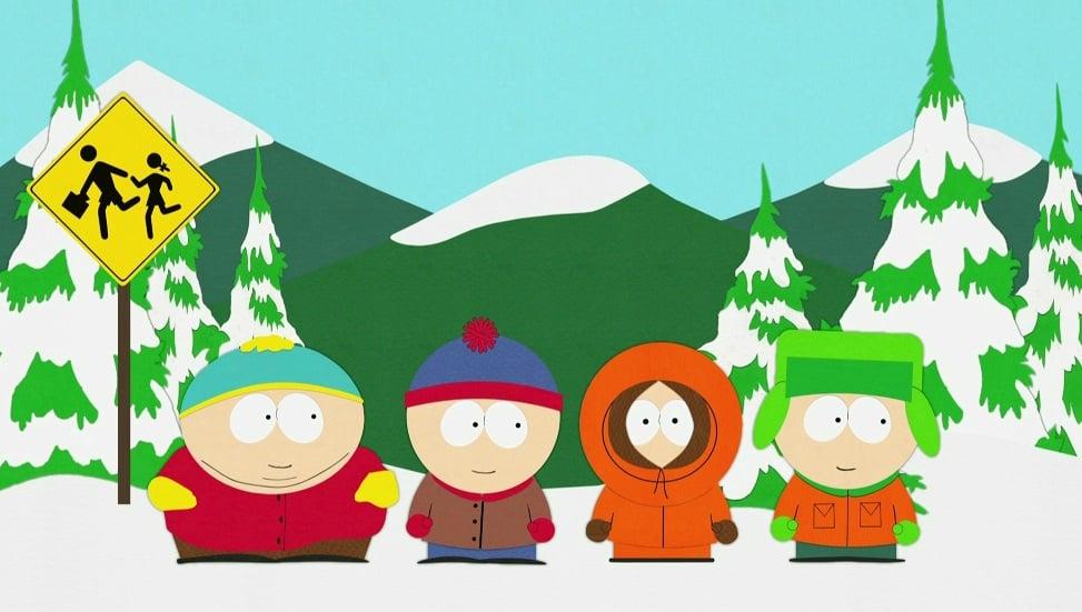 South Park - będą trzy kolejne sezony