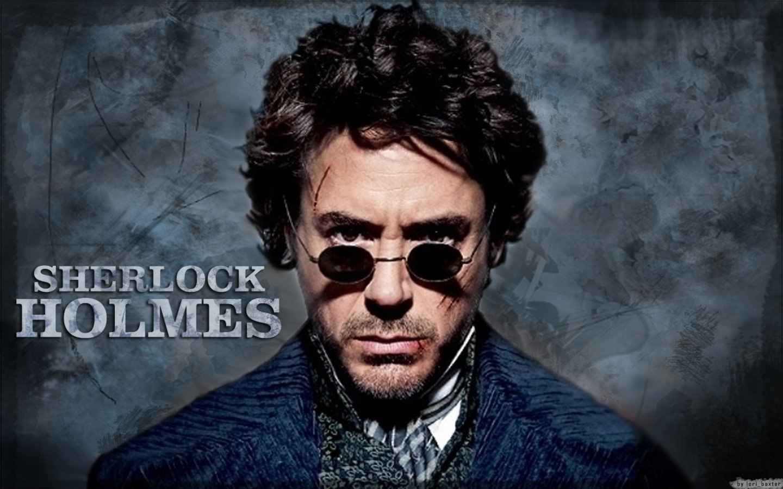 Sherlock Holmes 3 ma reżysera. Dexter Fletcher obejmuje stery