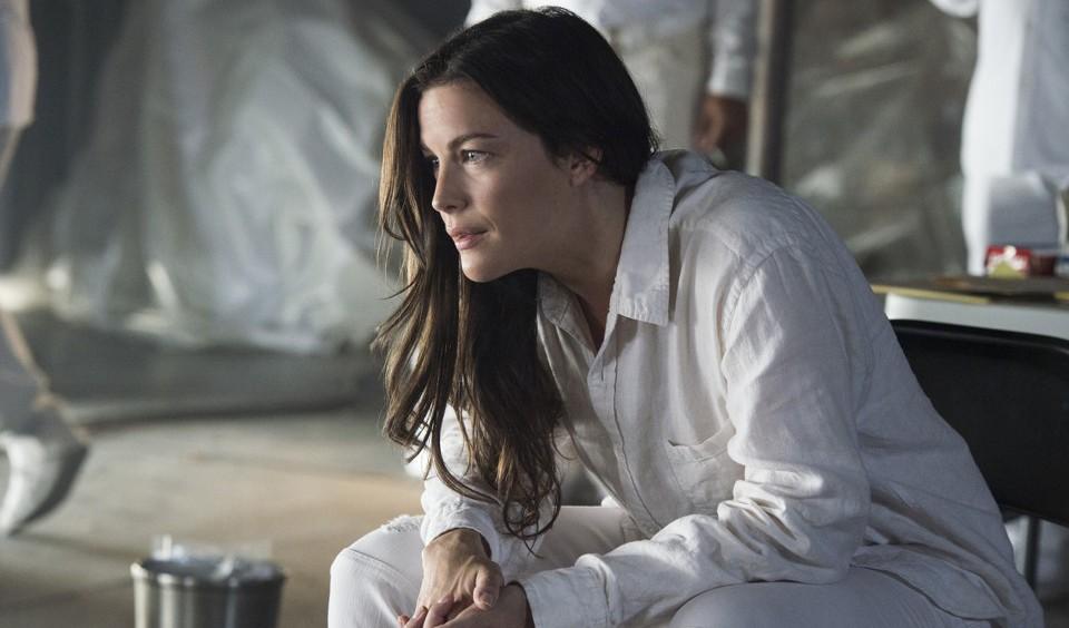 9-1-1 - Liv Tyler gwiazdą spin-offu serialu