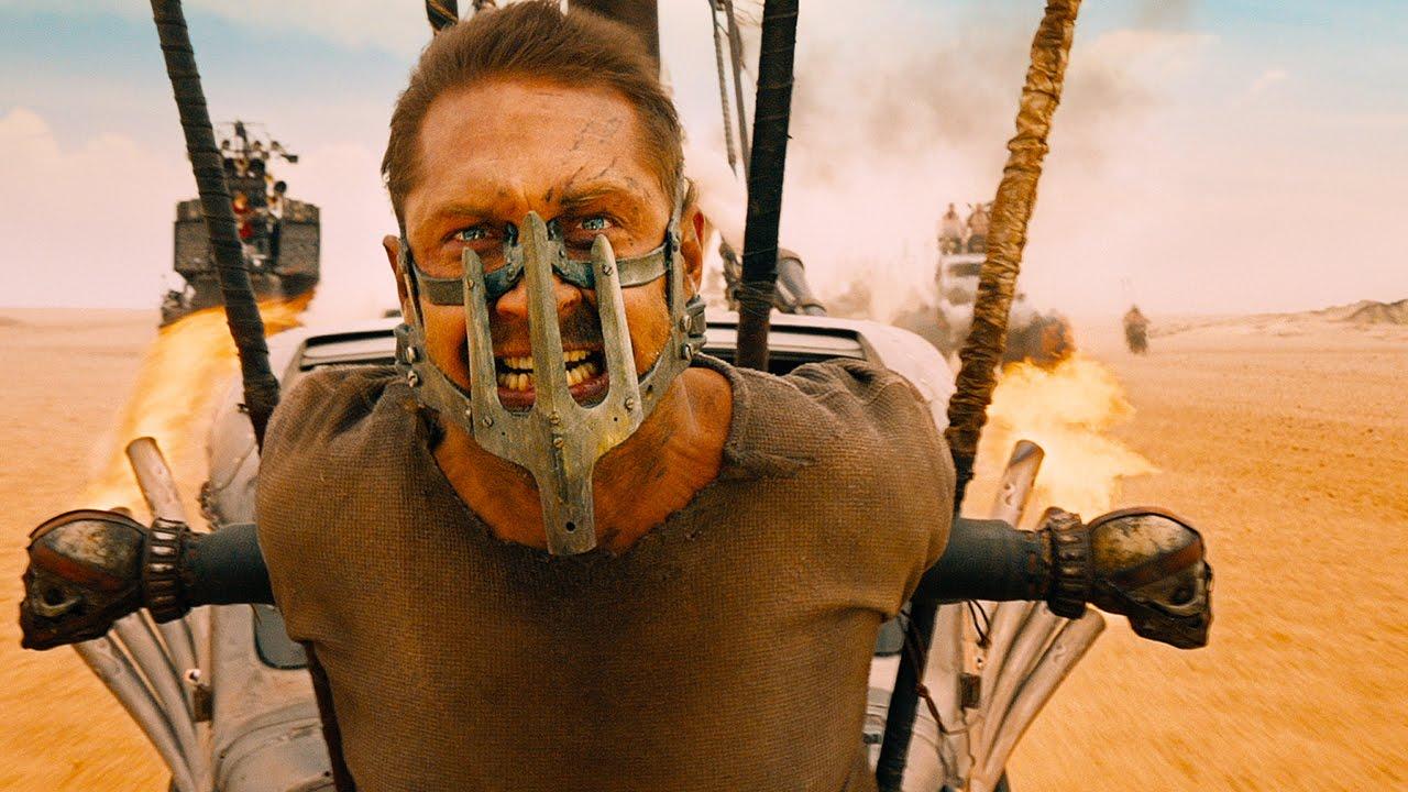 HBO – nowości na luty 2019. Pełna lista filmów i seriali
