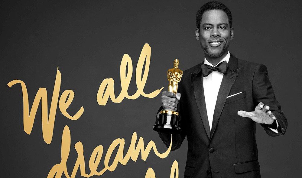 Filmy nominowane do Oscara w 4 minuty
