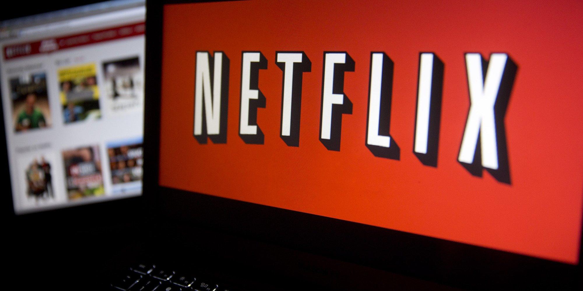 Netflix stworzy nowe seriale animowane dla dzieci i dorosłych