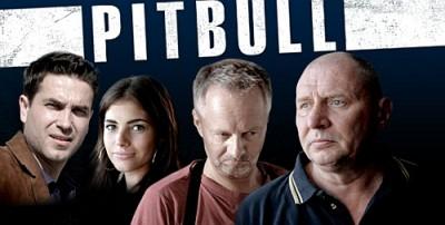 pitbull - serial