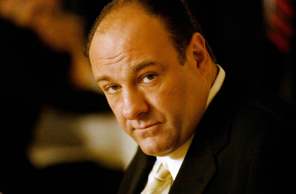 The Many Saints of Newark - oto młody Tony Soprano. Zdjęcia z planu