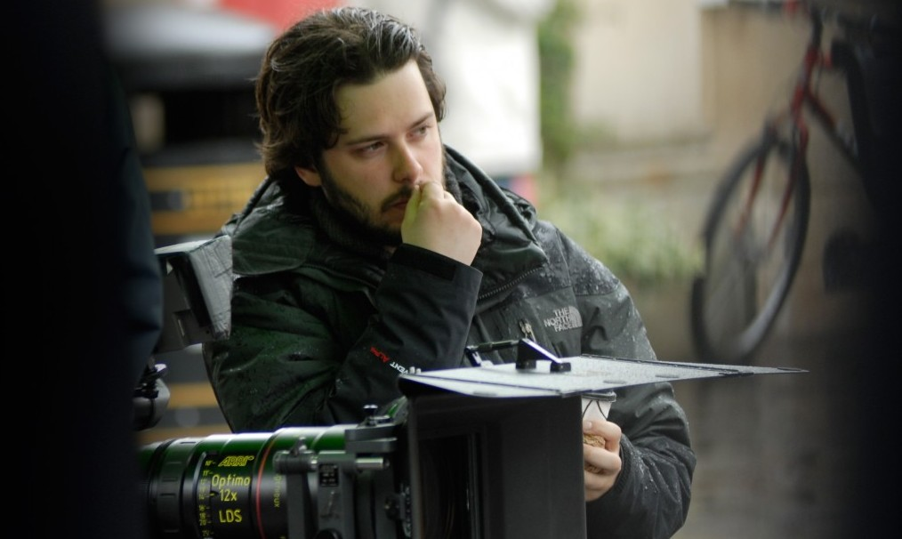Last Night in Soho - thriller Edgara Wrighta ma datę premiery