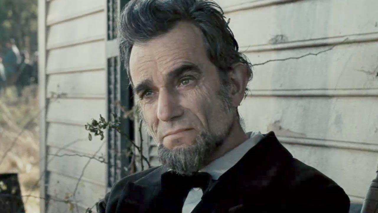 Legendarny Daniel Day-Lewis rezygnuje z aktorstwa!