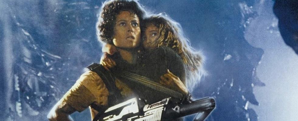 Neill Blomkamp raz jeszcze o Obcym 5. Czy film kiedykolwiek powstanie?