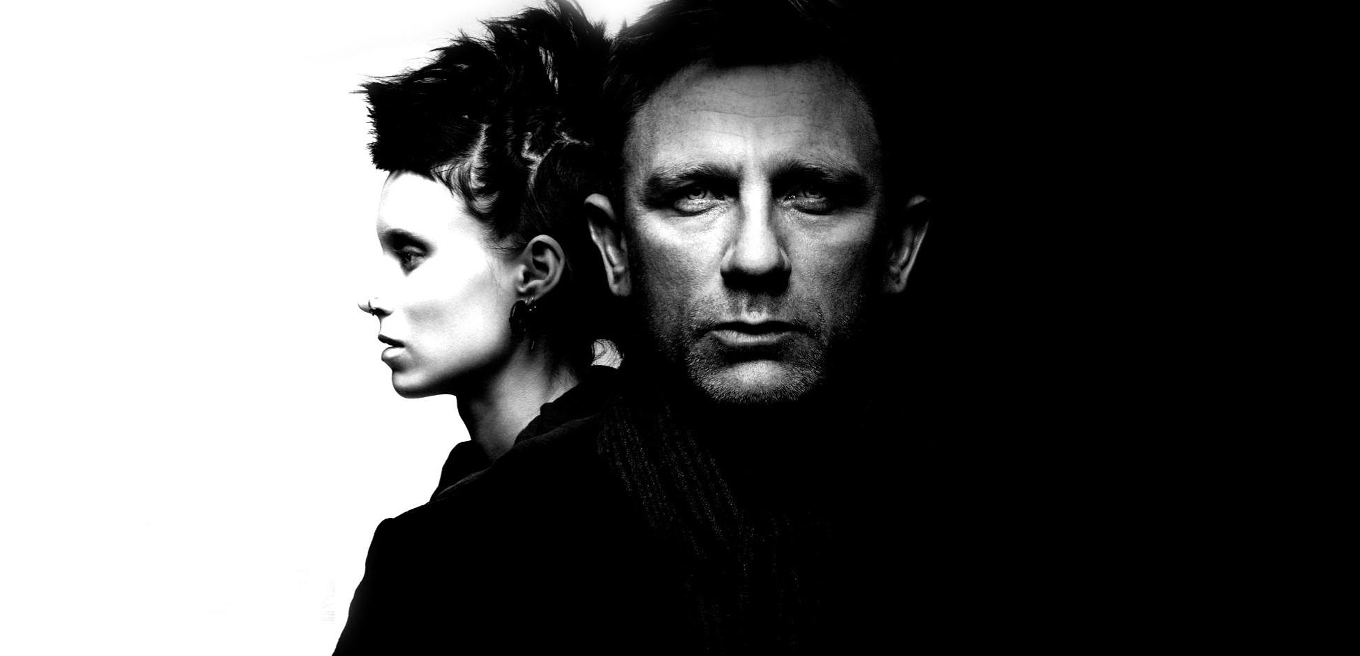 TOP 50: Najlepsze thrillery wszech czasów