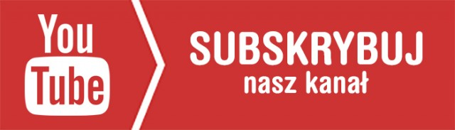 sub - naEKRANIE.pl YouTube