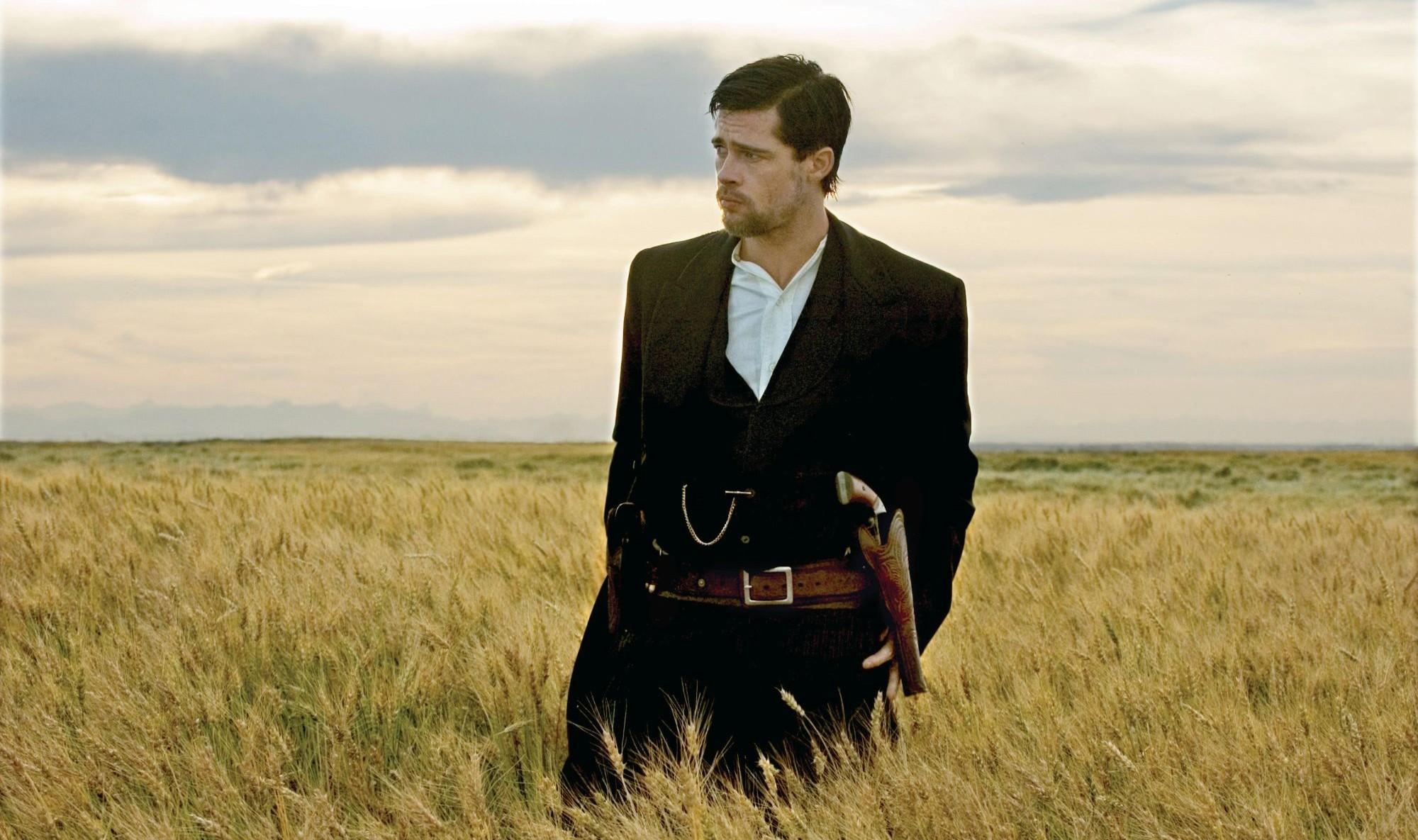QUIZ: Rozpoznaj western po zdjęciu