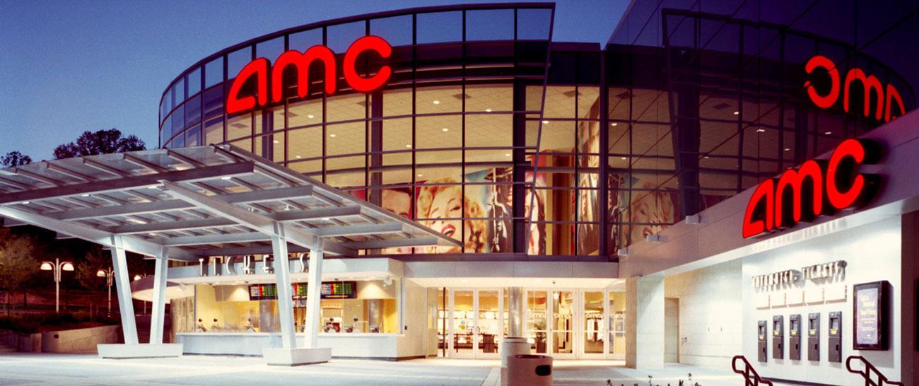 Sieć kin AMC zakazuje używania telefonów