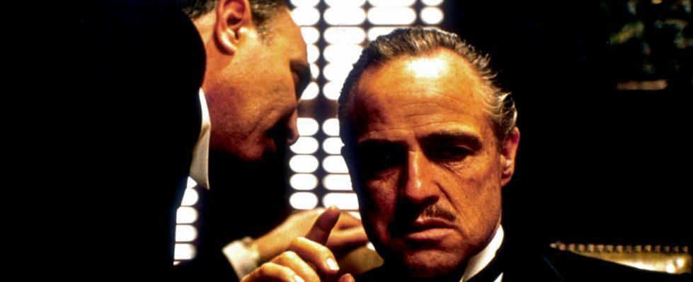 Hollywoodzki ojciec chrzestny. Francis Ford Coppola i jego klan