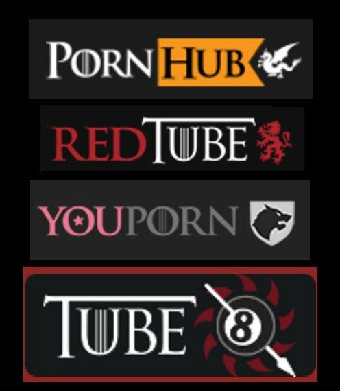 filmy animowane porno redtube
