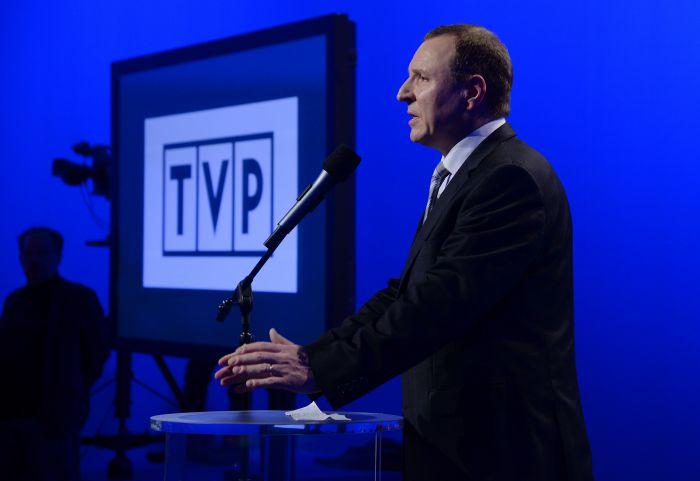 Drogi wolności – nowy historyczny serial od TVP
