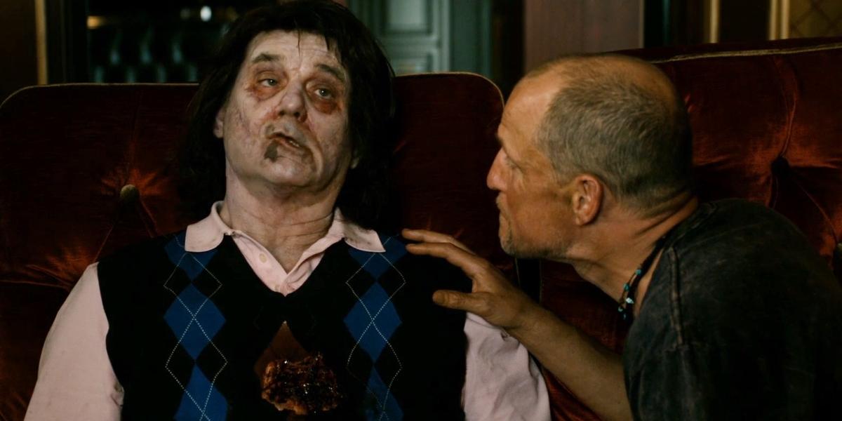 Jim Jarmusch nakręci film o zombie. W obsadzie Adam Driver i Bill Murray