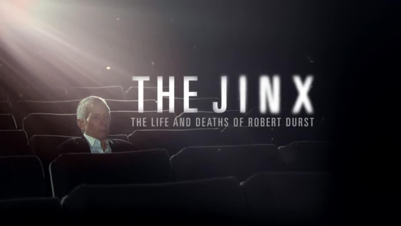Serial dokumentalny wart obejrzenia: Przeklęty: Życie i śmierci Roberta Dursta