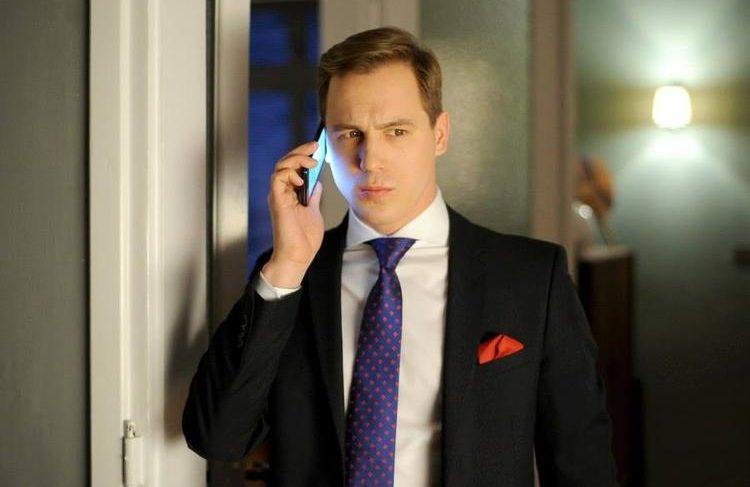 Wpadka serialu O mnie się nie martw: podano numer telefonu prawdziwej osoby