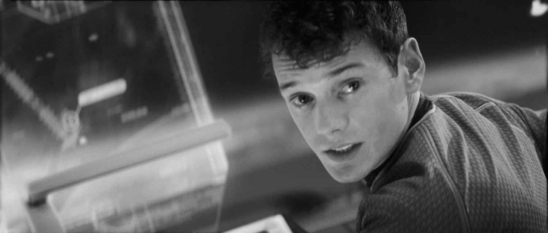 Anton Yelchin nie żyje. Aktor z serii Star Trek miał 27 lat