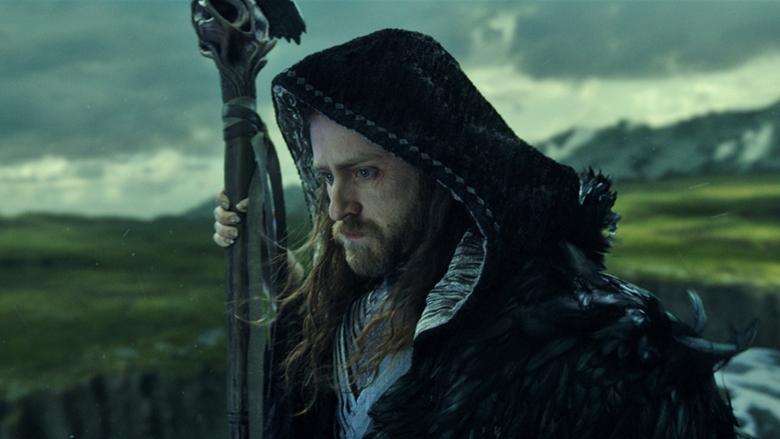 Trolle atakują Stormwind. Duncan Jones publikuje materiały zakulisowe z filmu Warcraft: Początek