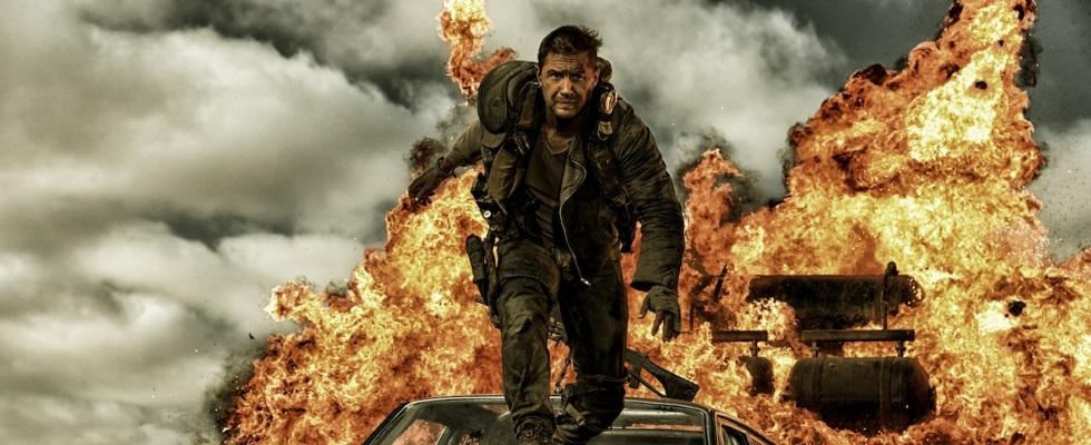 Mad Max: Na drodze gniewu – sequel produkcji może w końcu powstać