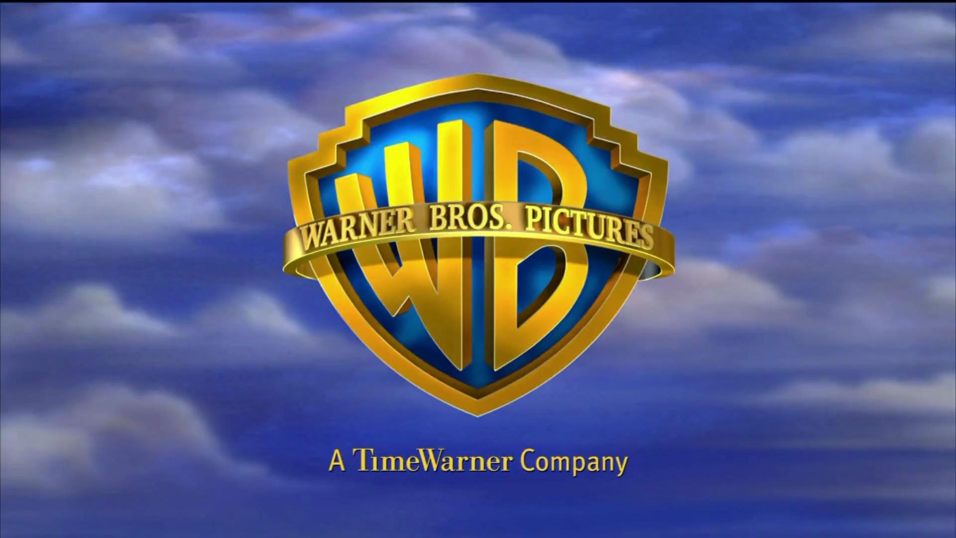 Warner Bros. wyprodukuje polski film. Reżyserką Aleksandra Terpińska