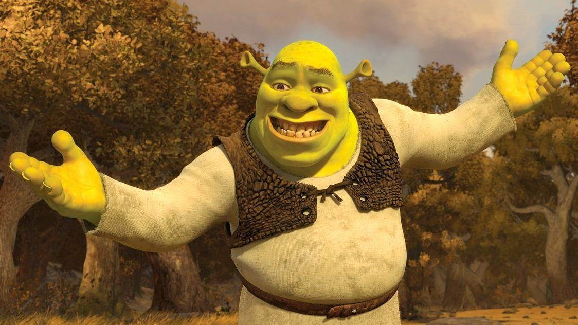 Shrek i Kot w butach – będzie reboot animacji. W planach zupełnie nowa historia