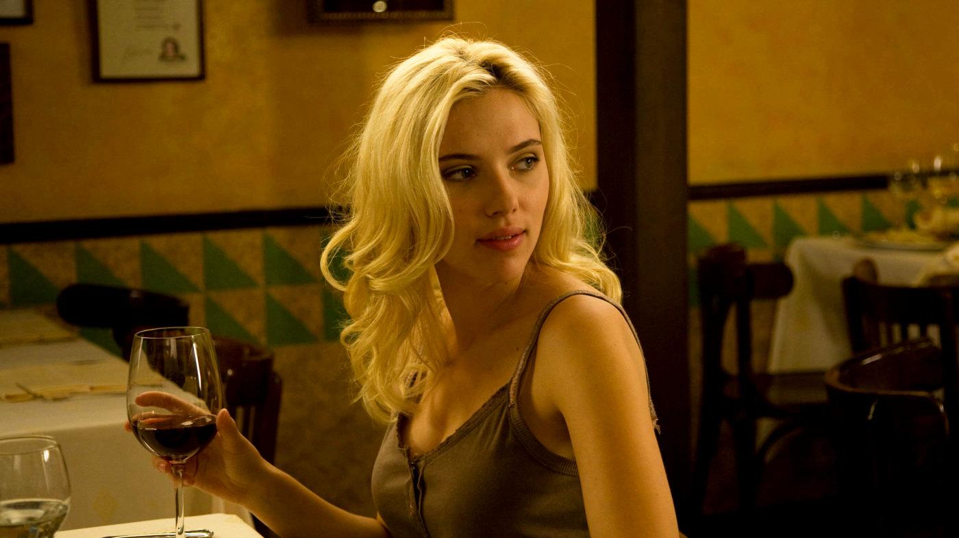 Transpłciowe aktorki zabierają głos w sprawie Scarlett Johansson