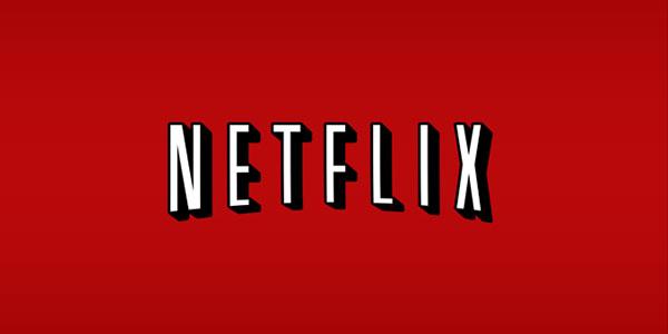 Netflix będzie dostępny w sieci UPC. Od kiedy?
