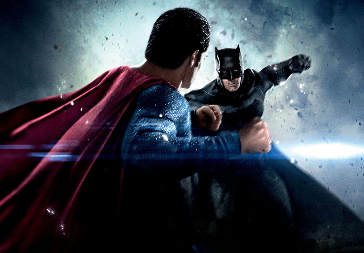 Filmy Warner Bros. w rozdzielczości 4K trafią na polski rynek