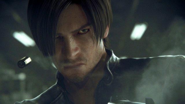 Reboot filmowej serii Resident Evil może przekształcić się w serial