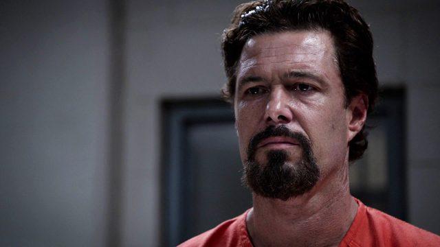 Carlos Bernard jako Tony Almeida z 24: godziny