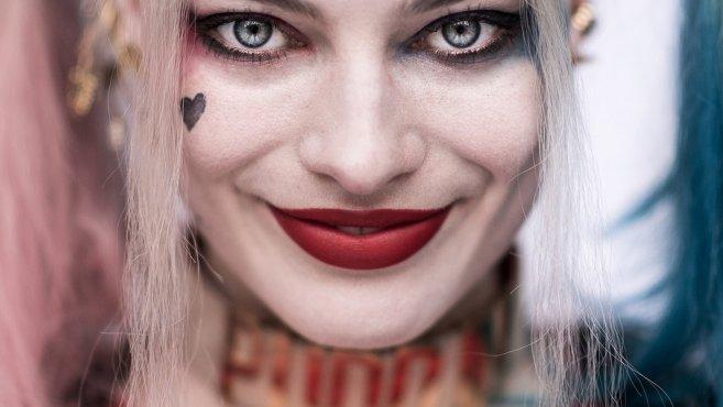 Co Mark Hamill Sądzi O Jokerze Jareda Leto Poznaj Tatuaże