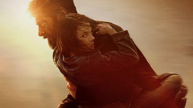 Polski aktor w zwiastunie filmu Logan: Wolverine