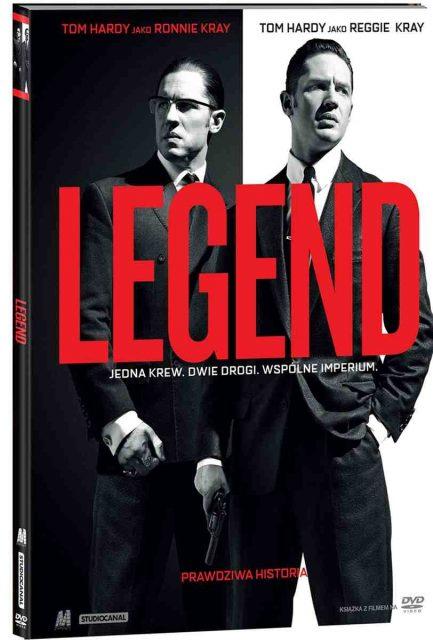 Legend-2-433x640.jpg