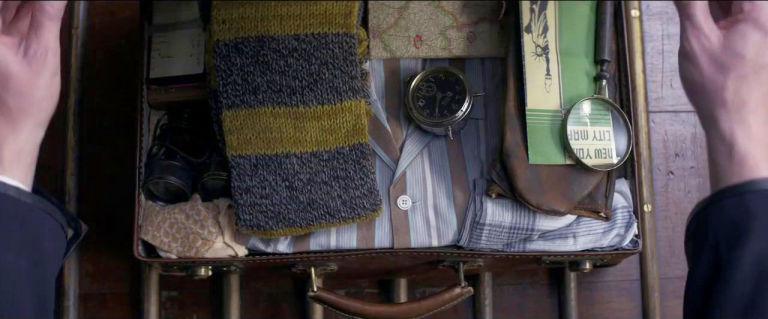 źródło: Warner Bros.