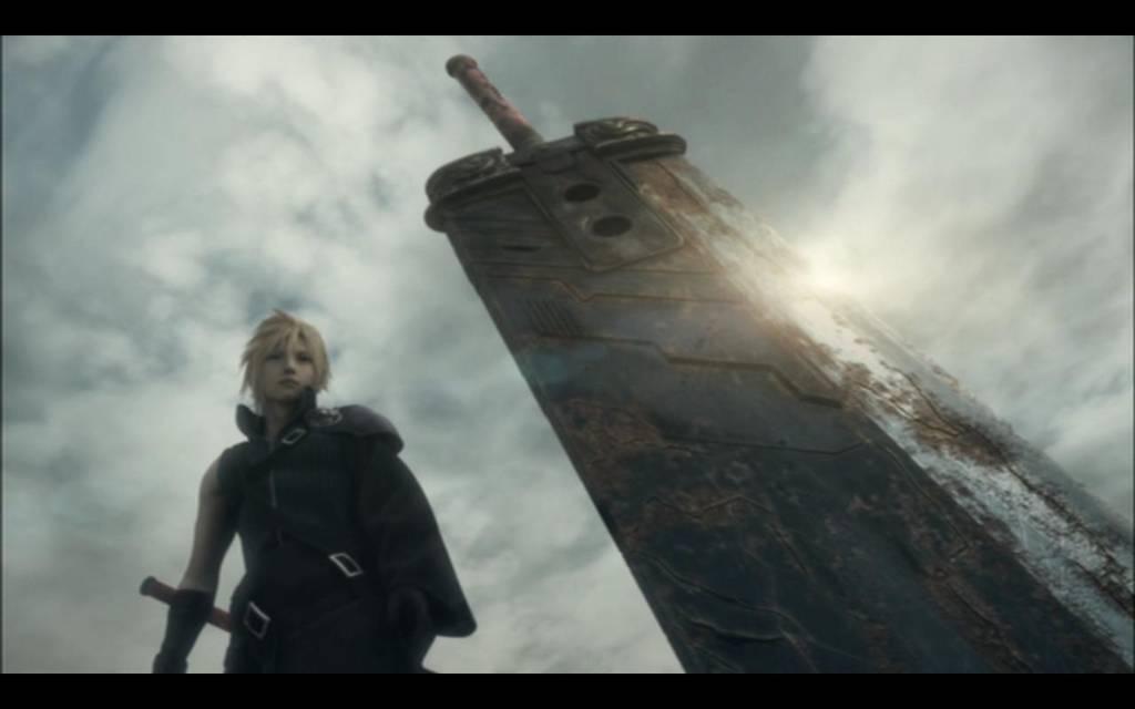 Final Fantasy – historia i ewolucja marki część II: przerwa na film