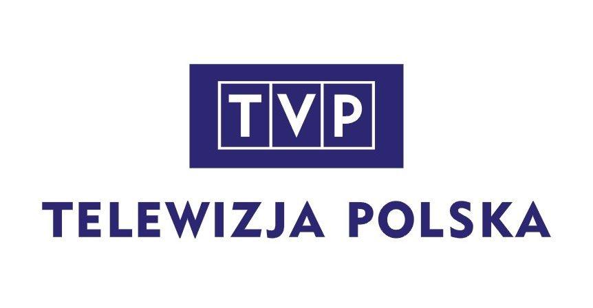 TVP sprzedaje za granicę Wojenne dziewczyny i inne produkcje
